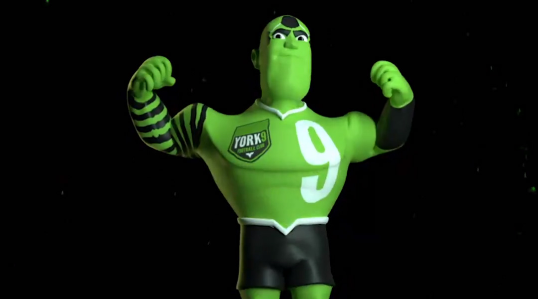 york9-mascot-yorky.jpg